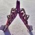 Marcher en raquettes à neige cet hiver