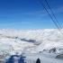 Vos séjours de ski à Tignes pour le mois de Février